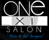 One XI Salon West Palm Beach Florida