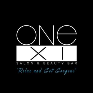One XI Salon West Palm Beach Florida